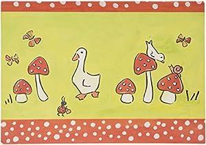 Egmont Toys - Libro para Colorear (Trulala 630600)