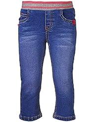 "Lego duplo jeans ® wear girl'imagine"" pour femme"