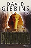 Pharaon / David Gibbins | Gibbins, David. Auteur