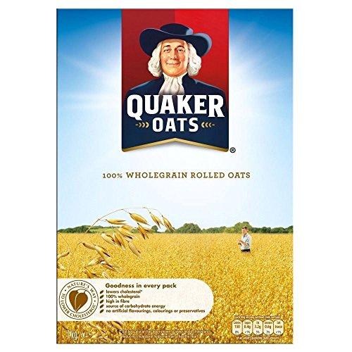 quaker-avena-1kg