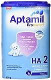 Aptamil Proexpert HA 2, 4er Pack (4 x 800 g)
