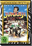 Jumanji [Collector's Edition] kostenlos online stream