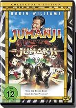 Jumanji [Collector's Edition] hier kaufen