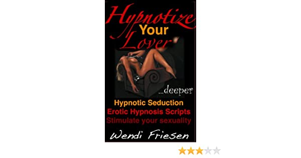 hypnosis-dvds-japan-erotic