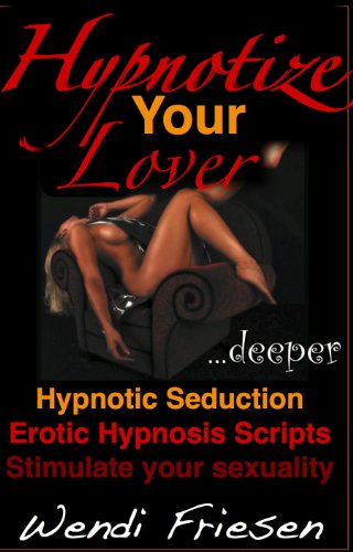 hypnosis dvds japan erotic
