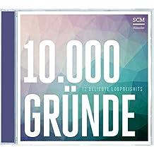 10.000 Gründe