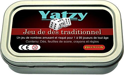 jeu-de-des-yatzy-de-poche-et-de-voyage