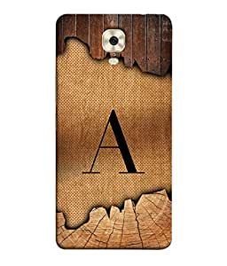 PrintVisa Designer Back Case Cover for Gionee M6 Plus (Love Lovely Attitude Men Man Manly)