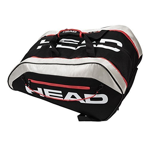 HEAD Racquetball Tour Ultra Combi Tasche