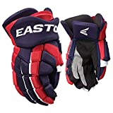 Eishockey Handschuhe Easton Synergy 80 13