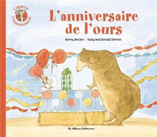 """<a href=""""/node/34857"""">L'anniversaire de l'ours</a>"""