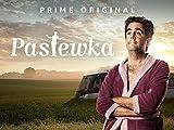 Pastewka - Staffel 8
