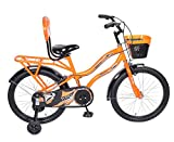 Best Speed Bikes - Atlas Freeco IBC TT 20inches Single Speed Bike Review