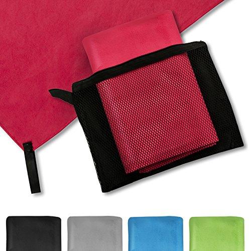 casa-purar-mikrofaser-handtuch-magic-dry-rubinrot-80x180-schnelltrocknend-platzsparend-in-netztasche