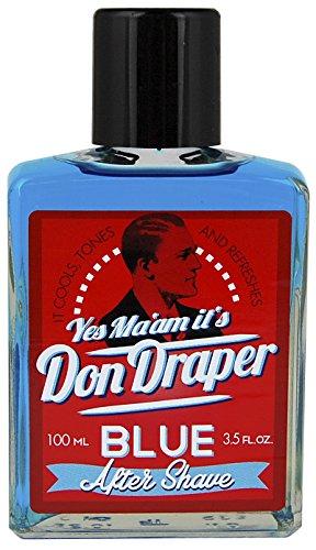 don-draper-after-shave-blue-1er-pack-1-x-100-ml