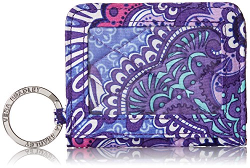 vera-bradley-womens-campus-double-id-lilac-tapestry