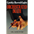 Orchestrated Death (A Bill Slider Mystery Book 1)