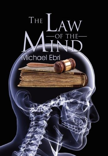 The Law of the Mind
