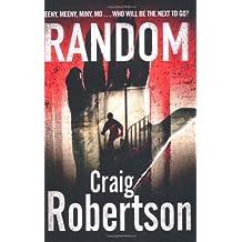 Random by Craig Robertson (2010-04-01)