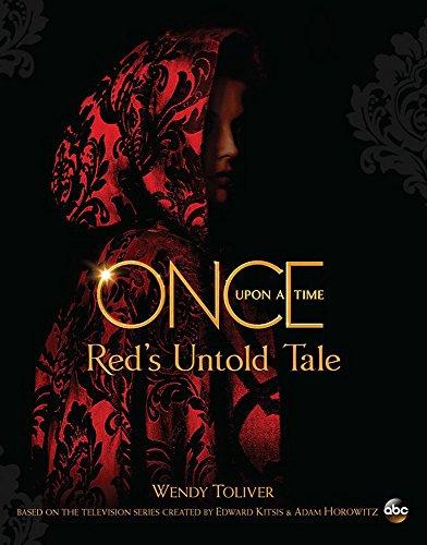 's Untold Tale ()