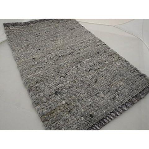 Pogo{23} tessuto a mano tappeti marchi tappeto Paulig collezione{2} pagine usare kuheiga tappeto ZERBINO lana