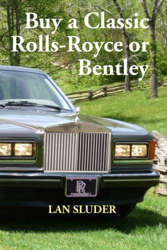 buy-a-classic-rolls-royce-or-bentley
