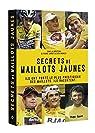 Secrets de maillots jaunes par Carrey
