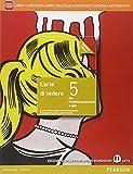 Arte di vedere. Ediz. gialla. Per le Scuole superiori. Con e-book. Con espansione online: 5