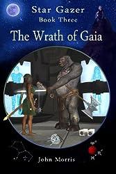 The Wrath of Gaia (Star Gazer)