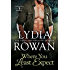 Where You Least Expect (Thornehill Springs Book 1) (English Edition)