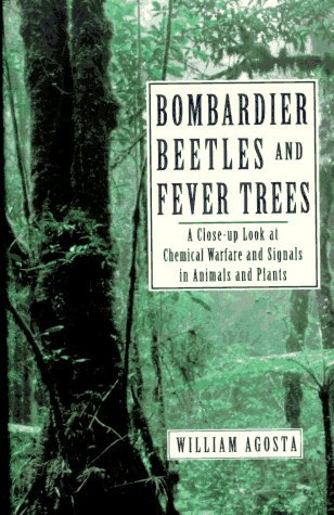bombardier-beetles-and-fever-trees-a-close-up-look-at-chemical-warfare-and-signals-in-animals-and-pl