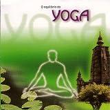 O Equilibrio Do Yoga