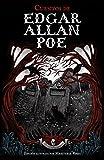 Cuentos de Edgar Allan Poe (Colección Alfaguara Clásicos) (ALFAGUARA CLASICOS)