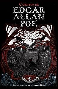 Cuentos de Edgar Allan Poe par Edgar Allan Poe