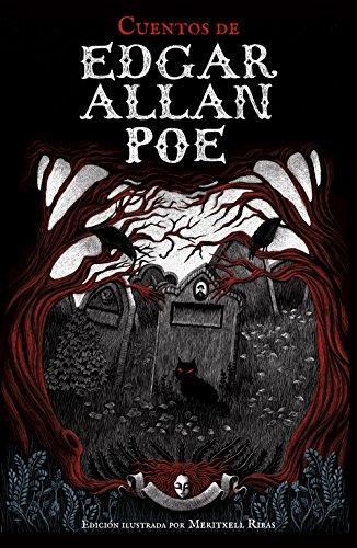 Cuentos de Edgar Allan Poe (Colección Alfaguara Clásicos)