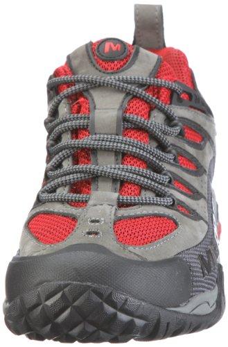 Merrell - Refuge Pro Vent GTX - Chaussure de sport - Homme Beige-TR-F5-47