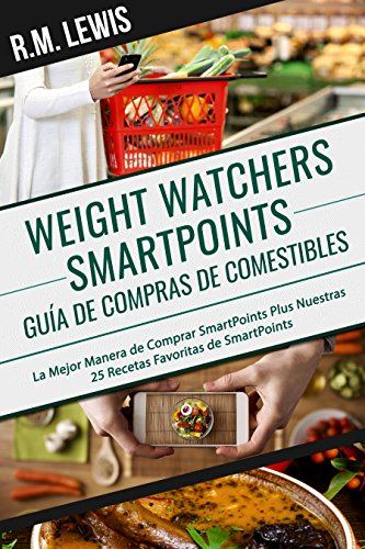 weight-watchers-smartpoints-guia-de-compras-de-supermercado-como-comprar-puntos-inteligentes-de-la-m