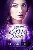 Mea Suna - Seelentod: Band 4