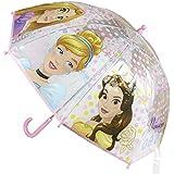 Disney 2400000351Princess–Bubble Parapluie, 45cm