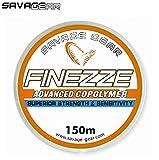 SG Finezze 0.20150MTS