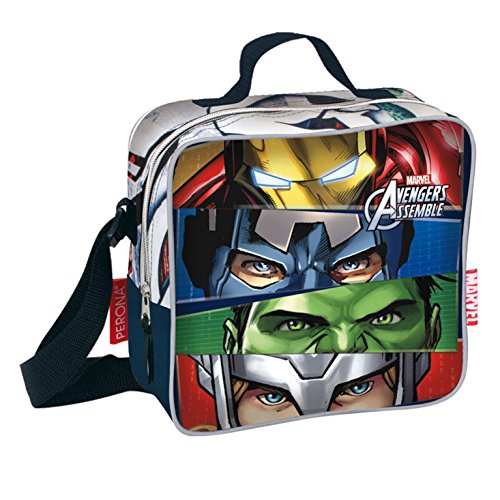 marvel-avengers-insulated-cooler-lunch-bag