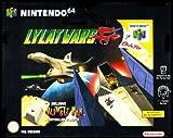 Lylat Wars, (inkl. Rumble Pak) -