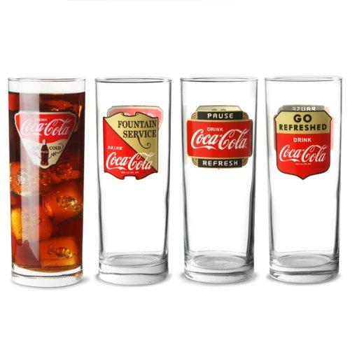 coca-cola-hiball-glasses-169oz-480ml-set-of-4-48cl-coca-cola-glasses-retro-branded-coca-cola-tumbler