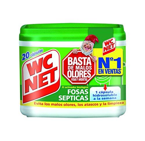 wc-net-fosa-septica-wc-net-fosas-septicas-20-capsulas-x-18-g