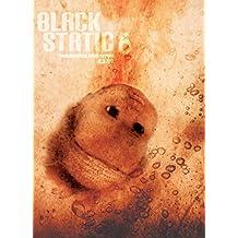 Black Static #6: Transmissions from Beyond (Black Static Horror and Dark Fantasy Magazine Book 2008)