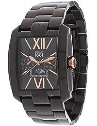 Cerruti 1881 Reloj - Hombre - CRB038F221H