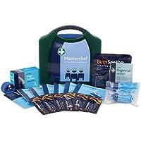 Masterchef First Aid Catering Kit preisvergleich bei billige-tabletten.eu
