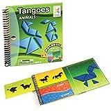 Tangoes-Animals