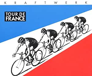 Tour De France (Cde)