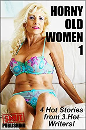 Free read over 60 sex